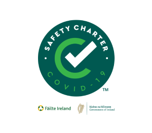 Safety-Charter-Ireland-300px.png