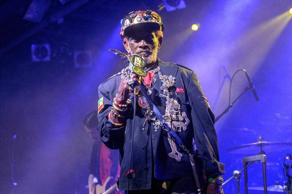 Generator-Hostels-Dublin-Lee-Scratch-Perry-The-Beatyard-Festival-Dublin