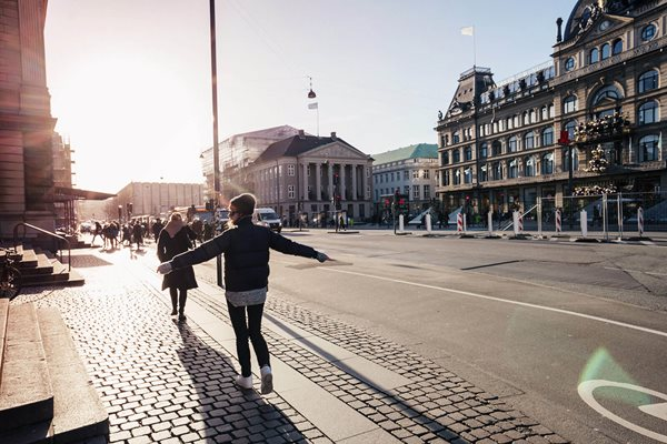 generator hostel copenhagen book shared or private rooms at our hostels