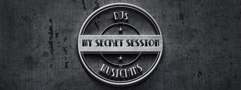facebook_banner-Secret-Session