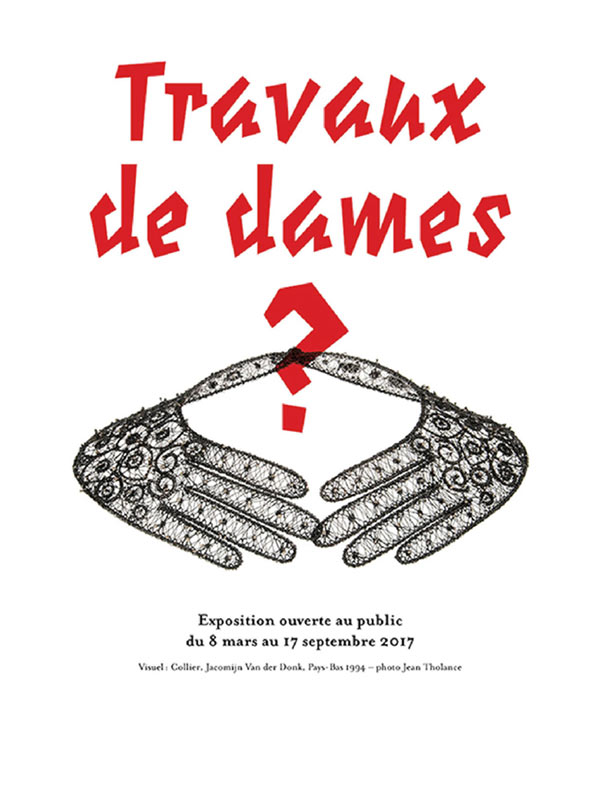 TRAVAUX-DE-DAMES-_3566687945649265519