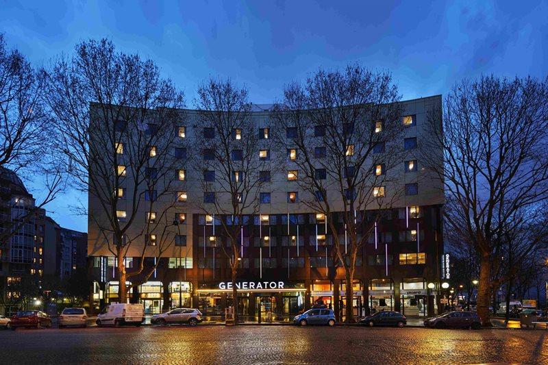 Париж с сильвией сайнт фото 114-651