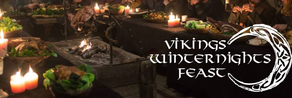 vikings-winter