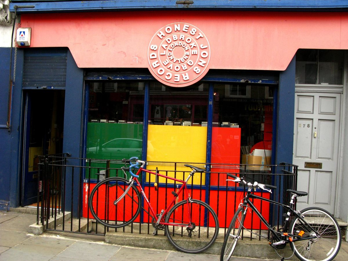 Generator-London_Hostels_Honest-Jons_Record-Shops