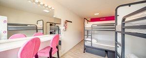 Generator Hamburg Buche Mehrbett Oder Private Zimmer In Unsere Hostels