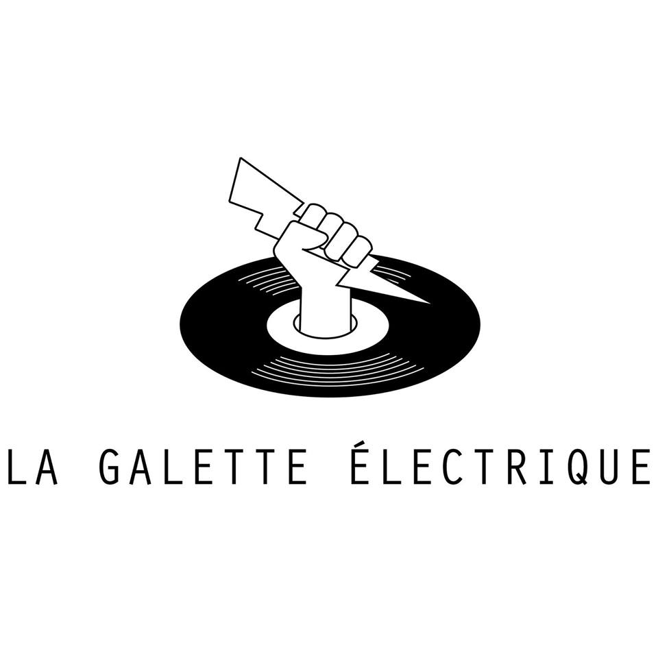 Generator-Hostels_Paris_gallete_electrique