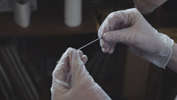 tattoo-main-image