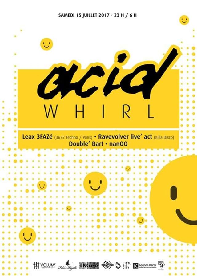 contest_acid-whirl-1