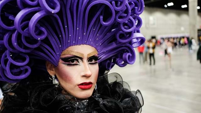 Berlin-s-Best-Drag-Clubs-Header