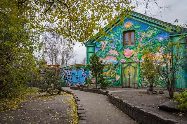 A-Guide-to-Copenhagen-s-Freetown-Christiania-Header-Image