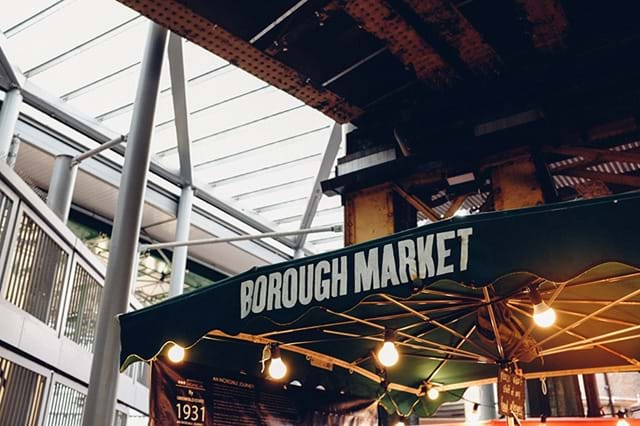 Borough-Market-1