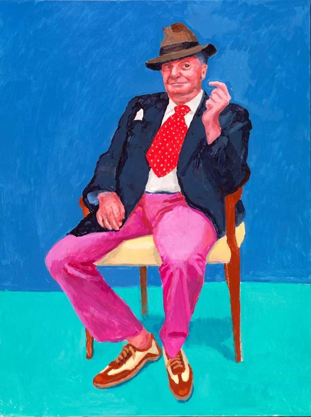 Generator-Hostels-London-Barry-Humphries-Hockney-RA