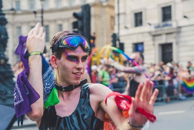Your-Guide-to-London-s-Pride-Parade-Header-Image