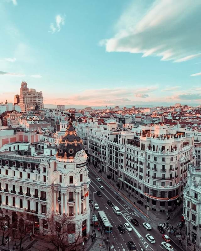 Madrid-Instagrammable-Spots-Article