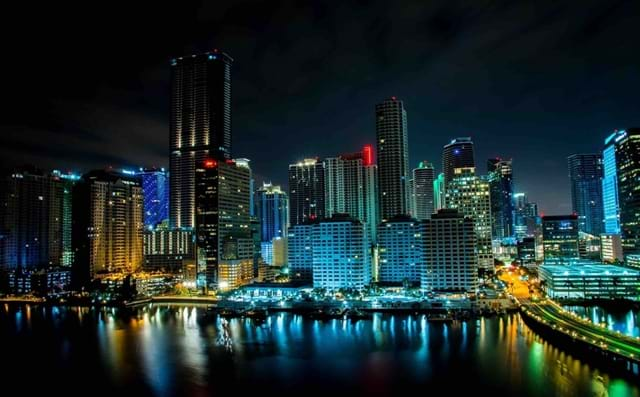 The-Best-Rooftop-Bars-in-Miami-Header-Image