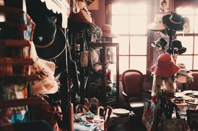 Scandi-Style-The-Best-Vintage-Shops-in-Stockholm-Header-Image