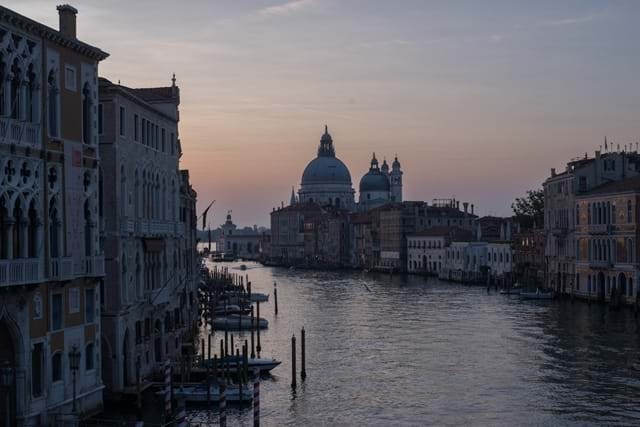 Generator_hostel_venice_The-Grand-Canal-1